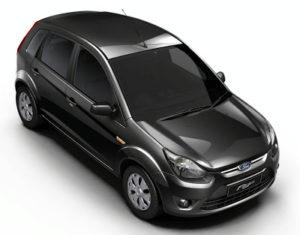 2010-ford-figo
