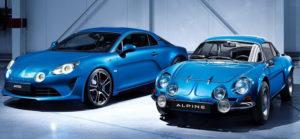 alpine-2-generations