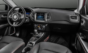 jeep-compass-interieur
