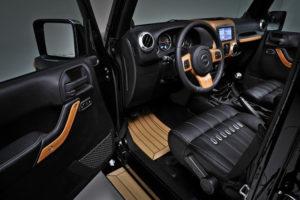 jeep-interieur