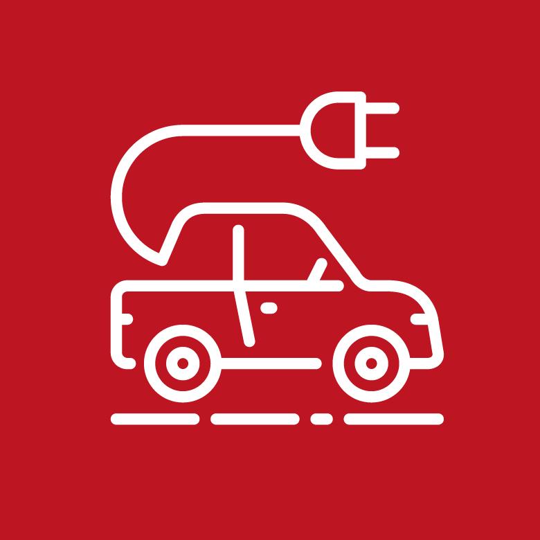 icone-Suppression-des-bonus-accordes-aux-voitures-hybrides