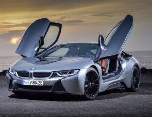 modeles de voitures hybrides rechargeables