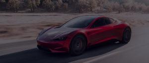 nouvelles gammes de voitures electriques