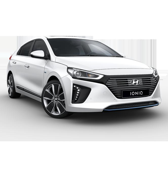 suppression des bonus accordes aux voitures hybrides