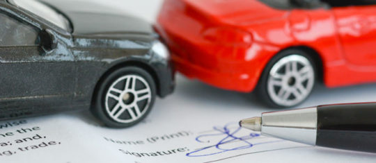 Comment assurer son véhicule en cas de malus
