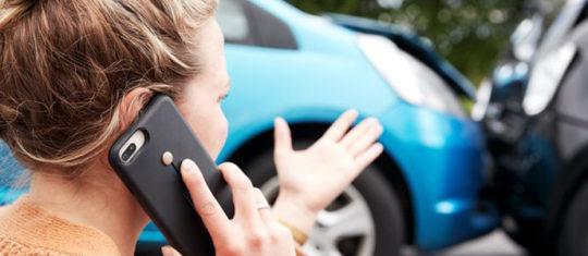 Assurance à effet immédiat pour son auto