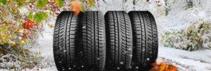 Bien choisir des pneus toutes saisons